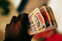 India's IREDA considers raising funds through non-convertible bonds