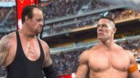 WrestleMania 34: John Cena to retire Undertaker? WWE Wrestlemania match card, winners and predictions
