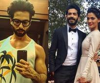 Sonam Kapoor: Karan Johar has a fake laugh