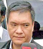 Arunachal CM for creation of avenues for unemployed youths