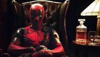 Michael Shannon to join 'Deadpool 2'