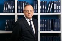 Gazprom Neft senior management receive state honours