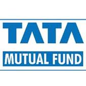 Tata Equity P/E Fund declares dividend