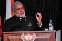 India one of the most open economies: PM Modi