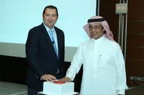 BioPharma Academy launched in Riyadh