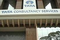 TCS Becomes Most Valued Company; Beats ONGC