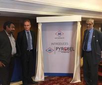 Asahi India Glass Ltd. launches its new Fire-resistant Glass Range