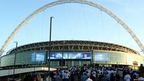 Tottenham fan: I'm missing Champions League game because I'm afraid of Russian hooligans