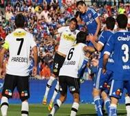 Brazil's Augusto, Gil sing praises of Chinese football