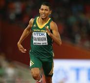 Sport Athletics fails to beat the clock