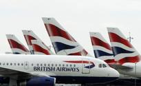British Airways comes up with student offers