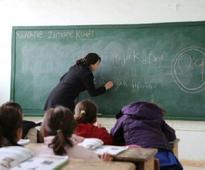 Qatar Gives $100,000 to Texas School to Push Arabic Language and Culture