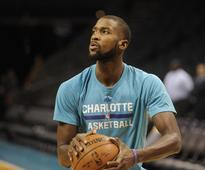 Michael Kidd-Gilchrist hits the ground running