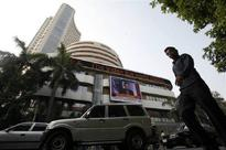 Sensex, Nifty remain in positive territory; ONGC, NTPC among top gainers