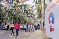 Reliance Jio denies COAI allegations of unfair pricing