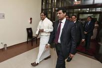 Chidambaram comes to the defence of Rajan, wonders whether Modi govt 'deserves' him