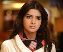 Samantha clears the air about her marriage