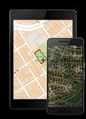 Real Estate Portal USA Announces LandGlide App for Android June 28, 2016Real Estate Portal USA announces that their highly successful LandGlide App is now available for both Android and Apple devices