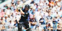 Cricket: Henry Nicholls to make test debut for Black Caps in first test against Australia