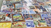 NFAI acquires 1,790 Hindi film songbooks