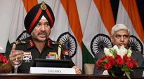 Surgical strikes: What is it? Why is it important?