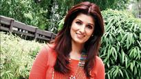 Twinkle Khanna's anger subsides after Naseeruddin Shah apologises for calling Rajesh Khanna 'mediocre'