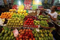 Expert Views: India's inflation accelerates to above RBI target