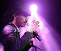 Doha: Qatar's Naveen-Vijaya crowned first-ever Baila Jodi at MCC 25th anniversary bash