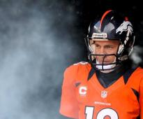 How Peyton Manning Made $247 Million To Become The Highest-Paid Player In NFL History