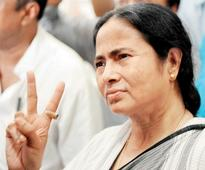 West Bengal government starts dismantling Nano factory sheds