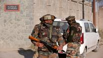 Kashmir: Two militants killed in encounter in Pulwama