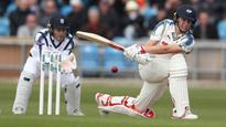 Finn fires England imaginations - again