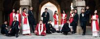 The Fascinating Story of the Talented Shillong Chamber Choir That Rocked the Stage with Coldplay