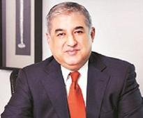 CBI grills Avista Advisory's Rajiv Kochhar in ICICI-Videocon loan case