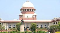 SC refuses to accept rejection of 43 collegium recommendations