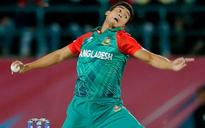 Taskin Ahmed will rectify his action quickly, says Heath Streak