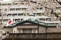 BOJ overhauls policy, sets yield curve target