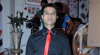 TV shows are regressive: Apurva Agnihotri