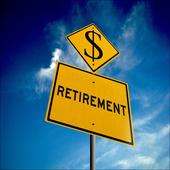 Three ways to stop retirement funds from sinking