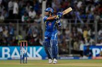 Tendulkar fit for match against Kings XI Punjab