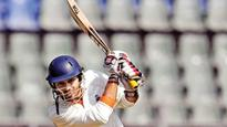 Frustrating to be sidelined despite good domestic form: Naman Ojha