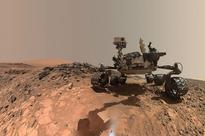 Will European rover ever get to Mars?