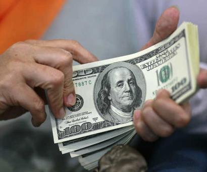 Switzerland offers India full cooperation on black money, tax evasion
