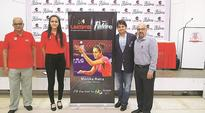 Pune sports NGO announces support for Rio-bound Manika Batra