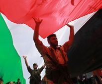 Nakba: Mutilating the memory of Palestinian exile