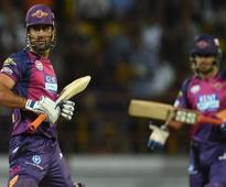 IPL 9, RPS vs RCB as it happened: Kohli trumps Dhoni, ...