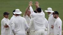 Lions seamers seal emphatic win