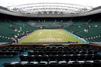 Tennis match-fixing: Worldwide tennis officials launch independent review into allegations