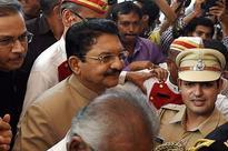 Tamil Nadu Governor Vidya Sagar Rao gives concurrence for emergency ordinance to hold Jallikattu