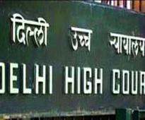 Delhi High Court renders notice to centre, Safdarjung doctors